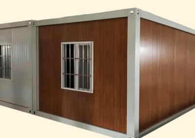 Portable-Cabins-5
